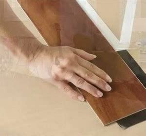 vinyl flooring no glue no glue vinyl sheet flooring reviews