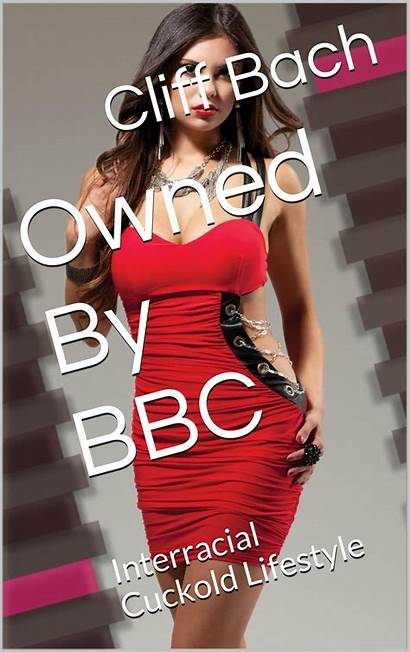 Bbc Owned Cuckold Interracial Lifestyle Wife Bach