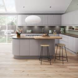grey kitchens ideas 25 best ideas about light grey kitchens on grey cabinets grey kitchen interior and