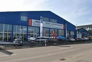 Motorkraft Berechnen : marine center goldach schweiz ~ Themetempest.com Abrechnung