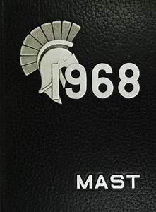 1968 Garden City High School Yearbook Online, Garden City ...