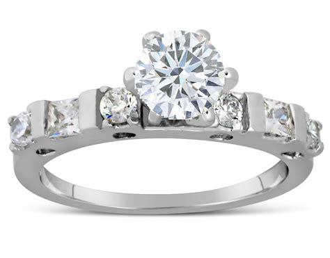 Half Carat Round Diamond Engagement Ring In White Gold. Writing Wedding Rings. Mit Rings. Jb Star Rings. Karat Diamond Engagement Rings. Tribal Engagement Rings. Colored Diamond Engagement Rings. Circle Cut Diamond Engagement Rings. Marvel Mandarin Rings