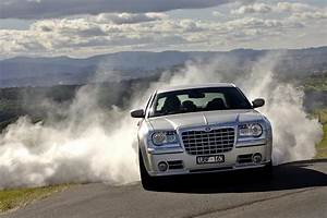 Chrysler 300 Srt8 : chrysler 300c 300 srt8 project car buyer 39 s guide ~ Medecine-chirurgie-esthetiques.com Avis de Voitures