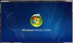 MacroTube: watch YouTube on Windows Media Center – Bust A TECH