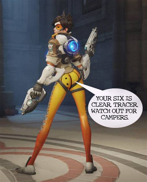 Tracer Memes - 78 best images about overwatch memes on pinterest comedy jokes search and know your meme