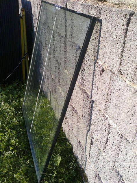 Sicherheitsglas Für Balkon by Sicherheitsglas Sicherheitsverbundglasscheiben In