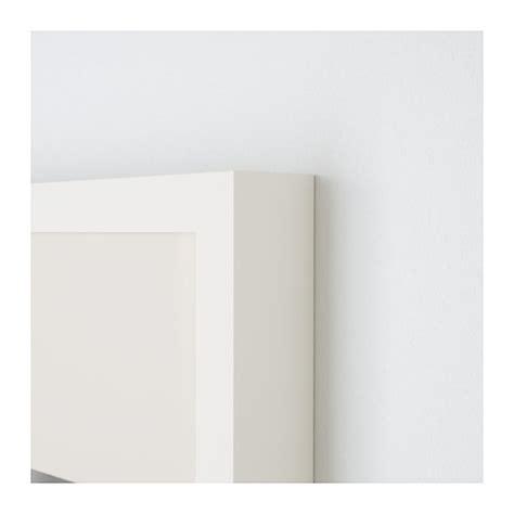 ribba frame white 61x91 cm ikea