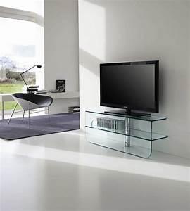 Tv Und Hifi Möbel : tonelli design tv und hifi m bel tv m bel plasmatik designbest ~ Michelbontemps.com Haus und Dekorationen
