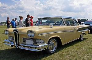 769 best images about remember the fifties on pinterest With what kind of paint to use on kitchen cabinets for ford stickers for trucks