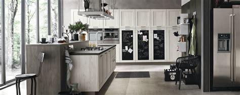 cucine cagliari cucine moderne cucine cagliari stosa moderne