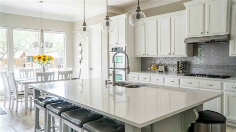 complete kitchen remodel cost   mainline