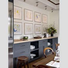 25+ Best Ideas About Kitchen Buffet On Pinterest  Kitchen