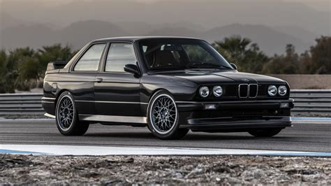 this might just be the finest e30 bmw m3 you ll ever see