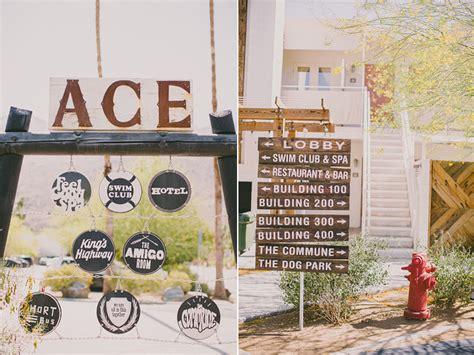 JANA   CORY   ACE HOTEL PALM SPRINGS WEDDING   Dave Richards Photography