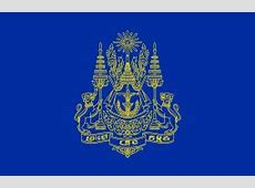 Flag of Cambodia Wikipedia