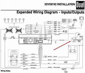 Wiring Diagram Bmw X5 With Basic Pics 83173