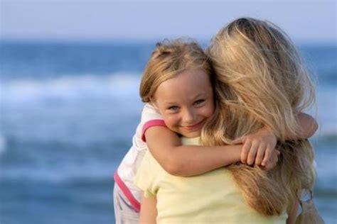 autism  empathy  fixers   huggers autistics