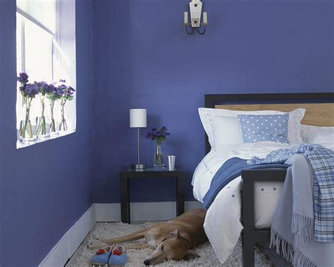 chambre bleu beautiful chambre bleu marine et gallery lalawgroup