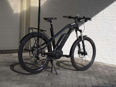 gazelle e bike test gazelle e bike test e bike ratgeber