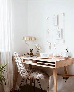 32, Nice, Small, Home, Office, Design, Ideas