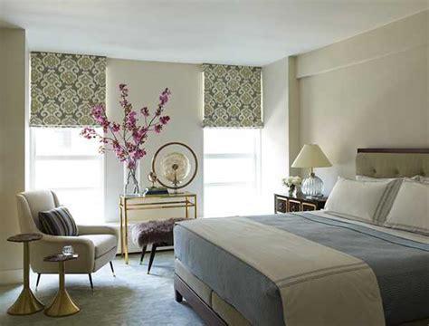 home staging interior design 25 modern interior design and decorating ideas room