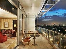 Luxurious Weekend In The St Regis Singapore – Best Hotel