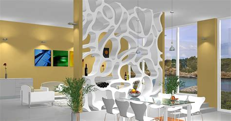 wall decor ideas for dining room furniture shop dubai furniture store dubai uae modern