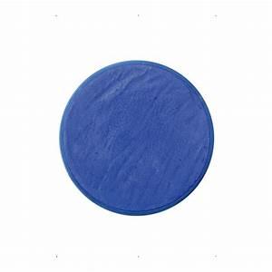 Peinture Anodisé : peinture bleu cobalt winsor u newton cotman peinture bleu de cobalt imitation peinture renault ~ Gottalentnigeria.com Avis de Voitures