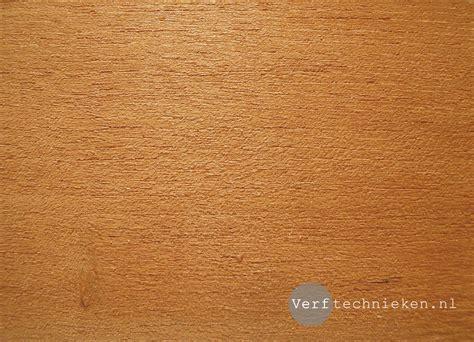 meubels laten whitewashen teak verven whitewashen of vergrijzen kan dat
