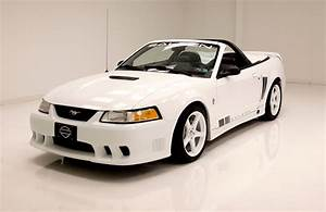 2000 Ford Mustang   Classic Auto Mall