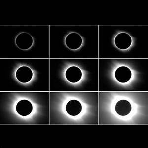 A Photographer U0026 39 S Guide To Solar Eclipses