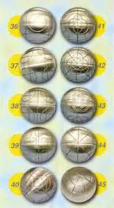 Boule Escalier Le Bon Coin by La Boule Lyonnaise