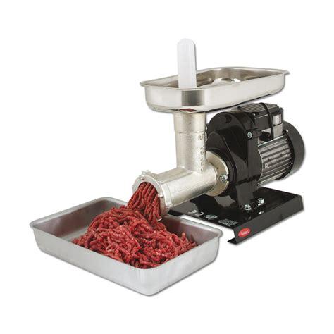 hachoir cuisine cuisine ducatillon belgique hachoir à viande 500watts