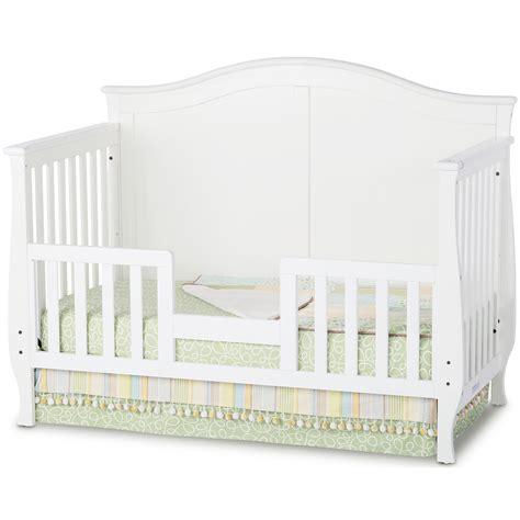 child craft camden dresser white child craft camden convertible crib in matte white