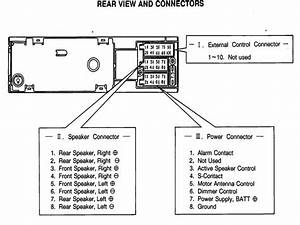 Control 4 Thermostat Wiring Diagram