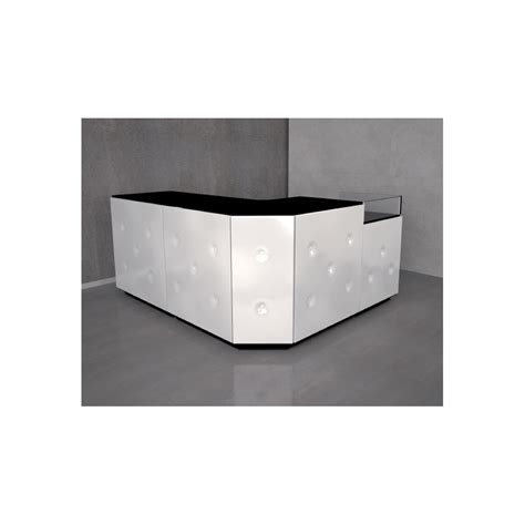 Comptoir Accueil Magasin comptoir magasin comptoir d accueil modulable