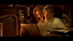 Titanic 1997 Movie Wallpapers 13 540x303