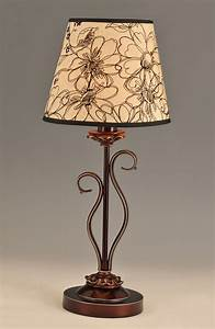 glass lamp shades for antique floor lampsfull size of With antique floor lamp shade holder