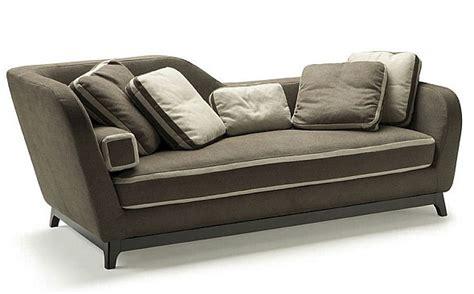 canapé design confortable quelques liens utiles