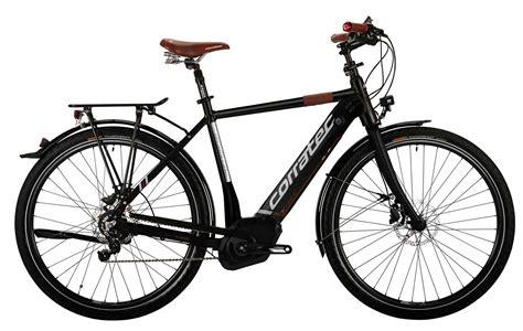 trekking e bike test 2018 corratec 2018 neue e bikes aus oberbayern pedelecs und e bikes