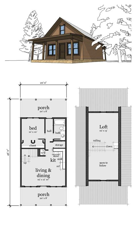 log home layouts log home floor plans cabin kits appalachian homes also 1