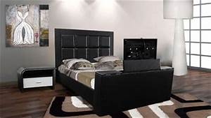 Lit Avec Tv Escamotable : magasin de meuble agen achetez meubles modernes mobilier moss ~ Nature-et-papiers.com Idées de Décoration