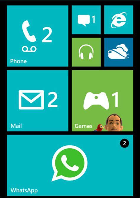 t 233 l 233 charger installer utiliser whatsapps