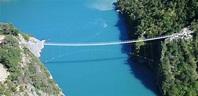Idée trail pour ce week-end : Trail des Passerelles du ...