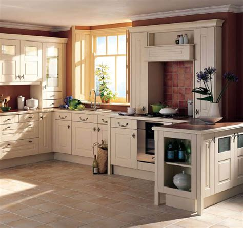 Country Decorating Ideas For The Kitchen by Country Style Kitchens 2013 Decorating Ideas Modern