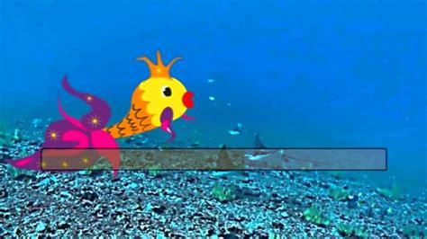 Zelta zivtiņa - YouTube