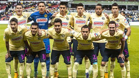 liga mx stop club america espn fc