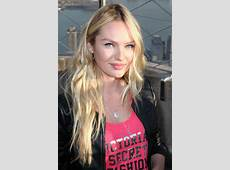 Candice Swanepoel is Pregnant Celebrity News Ahlanlive