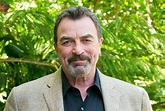 Tom Selleck, never without my Rolex GMT Master Pepsi – FHH ...