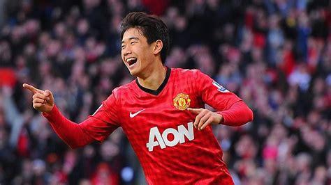 Shinji Kagawa Treble In 40 Rout Of Norwich; Chelsea, Qpr
